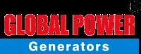 Global Power Logo copy
